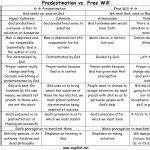 http://www.segullah.net/sgwp/wp-content/uploads/2017/09/PredestinationVsFreeWill.jpg